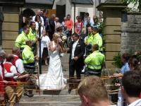 2013.07.06 - Hochzeit Maria _ Reiner (37).JPG