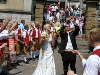 2013.07.06 - Hochzeit Maria _ Reiner (40).JPG