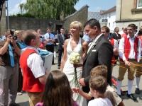 2013.07.06 - Hochzeit Maria _ Reiner (42).JPG