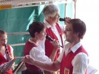 2013.07.21 - Auftritt Gelchsheim (16).JPG