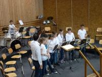 2015.04.26 - Jugendkonzert in Gelchsheim (17).JPG