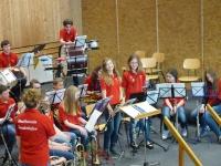 2015.04.26 - Jugendkonzert in Gelchsheim (19).JPG