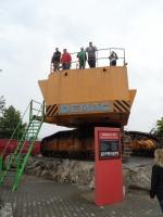 2013.08.25 - Musikausflug (Monsterpark) (23).JPG