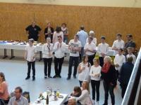 2015.04.26 - Jugendkonzert in Gelchsheim (23).JPG