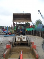 2013.08.25 - Musikausflug (Monsterpark) (51).JPG