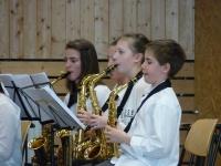 2015.04.26 - Jugendkonzert in Gelchsheim (29).JPG