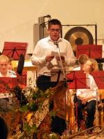 2013.11.16 - Herbstkonzert (30).JPG