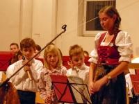2013.11.16 - Herbstkonzert (46).JPG