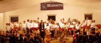 2013.11.16 - Herbstkonzert (53).JPG