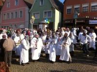 2014.03.02-04 - Faschingsumzüge (09).JPG