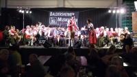 2014.05.10 - Tag der Blasmusik Distelhausen (7).JPG