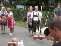2014.07.05 - Polterabend Katharina und Thomas (3).JPG