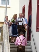 2014.07.05 - Standesamt Katharina und Thomas (03).JPG