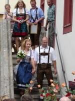 2014.07.05 - Standesamt Katharina und Thomas (04).JPG