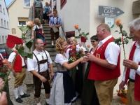 2014.07.05 - Standesamt Katharina und Thomas (10).JPG