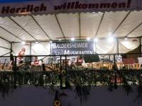 2014.07.06 - Weinfest Wolkshausen (06).JPG