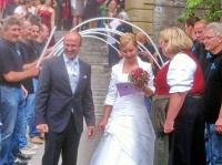 2014.07.12 - Kirche Katharina und Thomas (06).JPG