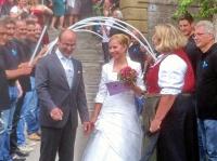 2014.07.12 - Kirche Katharina und Thomas (07).JPG