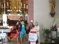 2014.07.12 - Kirche Katharina und Thomas (38).JPG