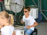 2014.07.20 - Seefest Gelchsheim (17).JPG