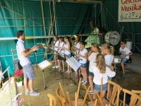 2014.07.20 - Seefest Gelchsheim (21).JPG