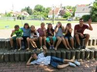 2014.07.25 - Verabschiedung Bläserklasse (4).JPG