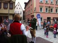 2014.09.13 - Auftritt Ochsenfest (1).JPG