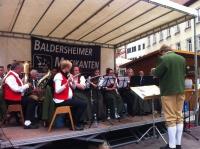 2014.09.13 - Auftritt Ochsenfest (2).JPG