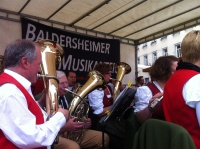 2014.09.13 - Auftritt Ochsenfest (8).JPG