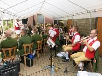 2014.09.21 - Marktfest Gaukönigshofen (05).JPG