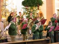 2014.12.21 - Weihnachtskonzert Aub (04).JPG