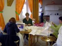 2006.01.21 - Scheichkostüme Nähen (11).JPG