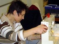 2006.01.21 - Scheichkostüme Nähen (17).JPG
