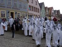 2006.02.28 - Faschingsumzug Aub (14).JPG