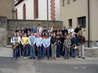 2006.03 - Jugendblasorchester (1).JPG