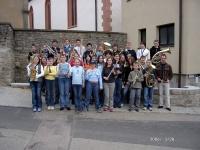 2006.03 - Jugendblasorchester (6).JPG