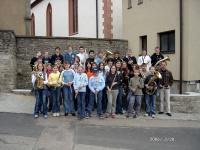 2006.03 - Jugendblasorchester (8).JPG