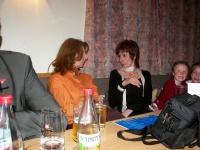 2006.04.16 - Osterkonzert Bieberehren (52).JPG