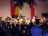 2006.04.21 - Hergolshäuser (04).JPG
