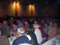 2006.04.21 - Hergolshäuser (11).JPG