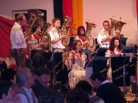 2006.04.21 - Hergolshäuser (19).JPG