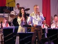 2006.04.21 - Hergolshäuser (20).JPG