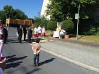 2015.06.04 - Frohnleichnam (05).JPG